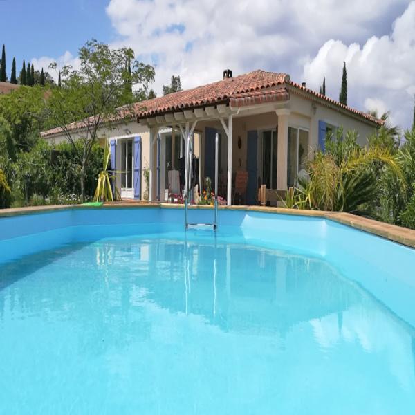 Offres de vente Maison Bormes-les-Mimosas 83230