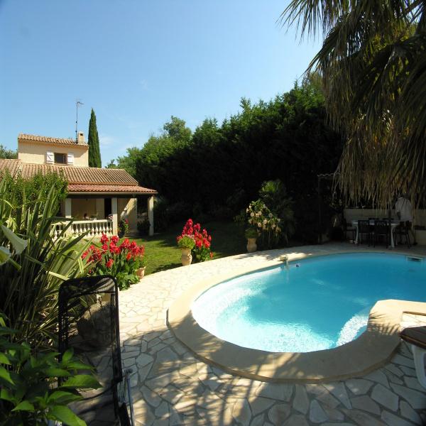 Offres de vente Maison La Londe-les-Maures 83250