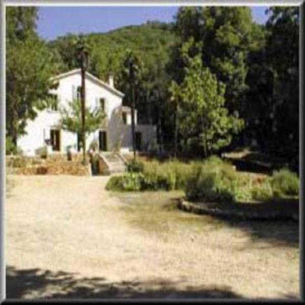 Offres de vente Propriete Solliès-Toucas 83210
