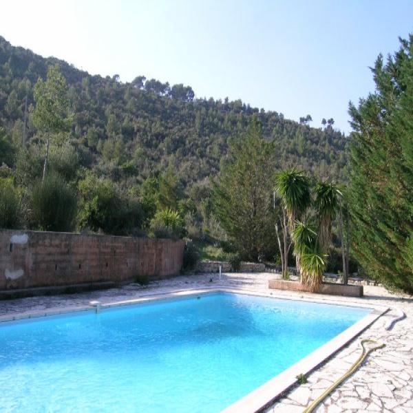 Offres de vente Maison Solliès-Toucas 83210