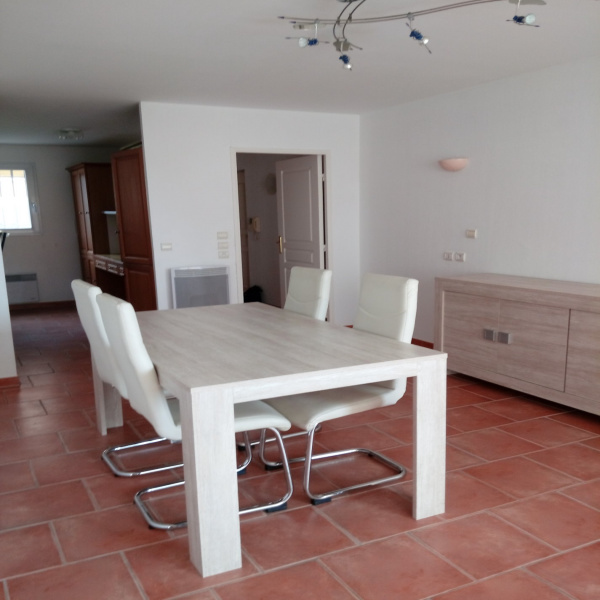 Offres de vente Appartement La Londe-les-Maures 83250